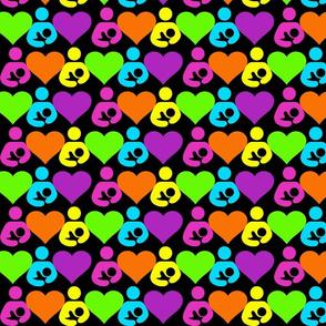 bf_heart-2