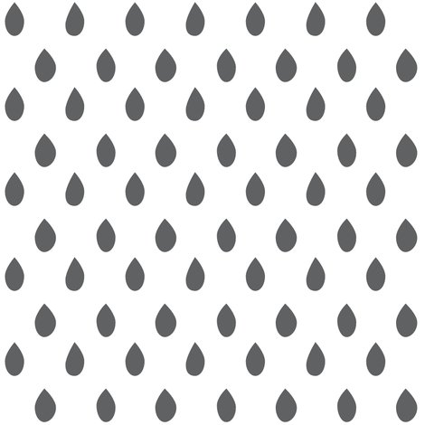 Rraindrop_spoonflower_filled.ai_shop_preview