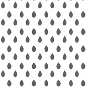 Rraindrop_spoonflower_filled.ai_shop_thumb