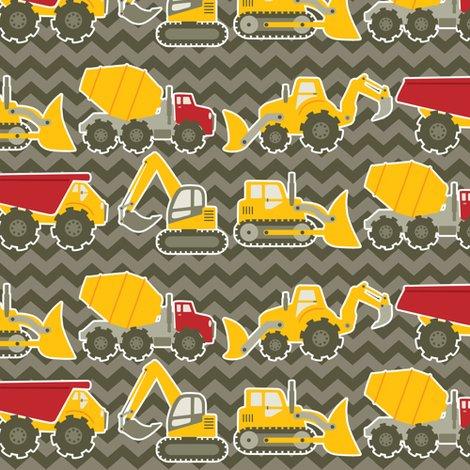 Rrconstruction_fabric_shop_preview