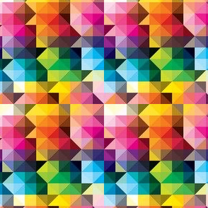 mosaic_shapes_texture_graphicdesign_vividcolors_colors-ef8de3b6637d7d2cf07c7ab68c633be3_h
