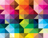 Mosaic_shapes_texture_graphicdesign_vividcolors_colors-ef8de3b6637d7d2cf07c7ab68c633be3_h_thumb