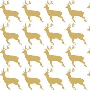 DeerBoc-ed-ch