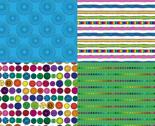 Rrrlarger_scale_sewing_fun-01_thumb