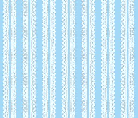 Sewingnotionsf4colours_shop_preview