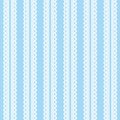 Sewingnotionsf4colours_shop_thumb