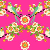 Rrrrrbutton_birds_pink_shop_thumb