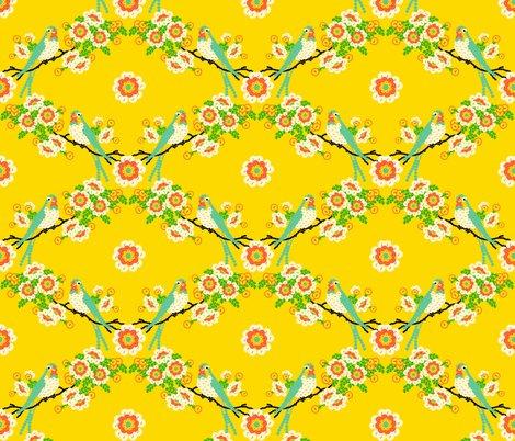 Rrrrrbutton_birds_yellow_shop_preview