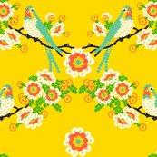 Rrrrrbutton_birds_yellow_shop_thumb