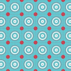 Sewing Notions Pins & NEEDLES
