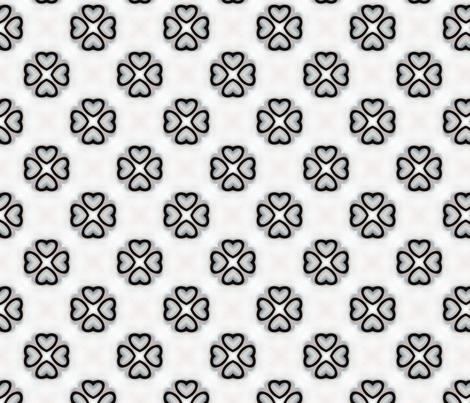 Love to Sew fabric by ribbonweaver on Spoonflower - custom fabric