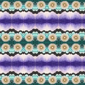 Anasazi Flowers