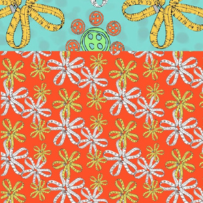 rulerflower