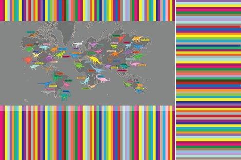 Rr2014_kidmapheadboard_4final_shop_preview