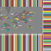 Rr2014_kidmapheadboard_4final_shop_thumb