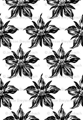 Rstarflower_tile_preview