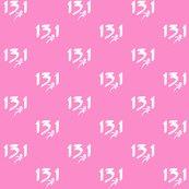 R13run1t_pinkbak_shop_thumb