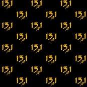 Rr13run1t_gold_blk_shop_thumb