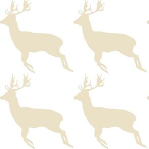 DeerBdu