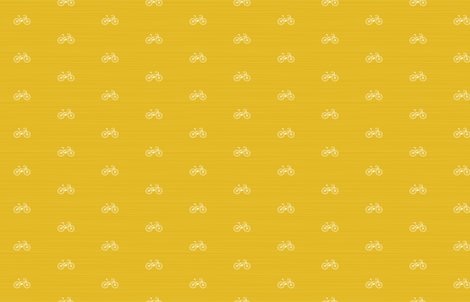 Rrfriztin_sf_yellow_bike.ai_shop_preview