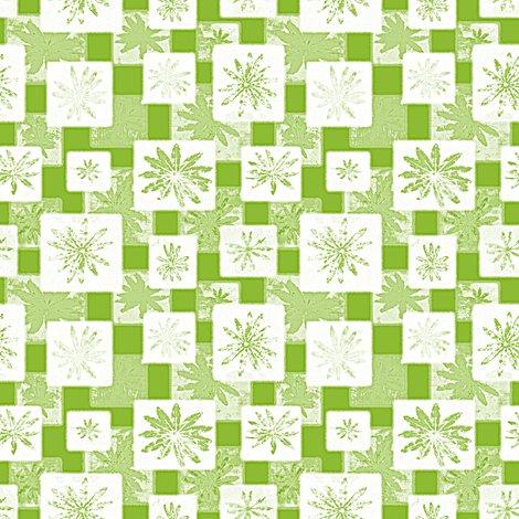 Rrlupine_leaf_neutral_ed_shop_preview