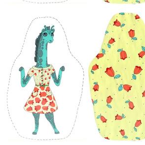 The_Turquoise_Giraffe_Plushie