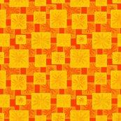 Rlupine_leaf_yellow_ed_shop_thumb