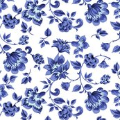 Rfleurs_de_provence___provencal_blue_and_white____peacoquette_designs___copyright_2014_shop_thumb