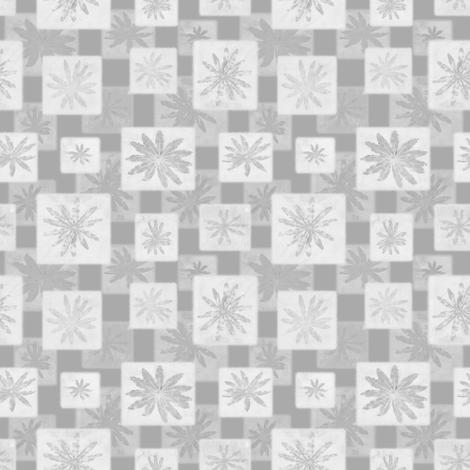 desert lupine fabric by keweenawchris on Spoonflower - custom fabric