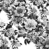 Rrmid_century_modern___flower_cocktail___black_and_white___peacoquette_designs___copyright_2014_shop_thumb