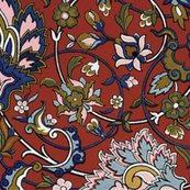 Rrrrrgenii_s_tapestry___annii_and_ursa___peacoquette_designs___copyright_2014_shop_thumb