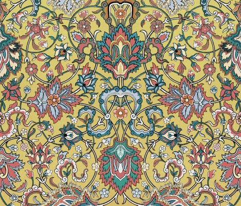 Rgenni_s_tapestry___glasstown__peacoquette_designs___copyright_2014_shop_preview