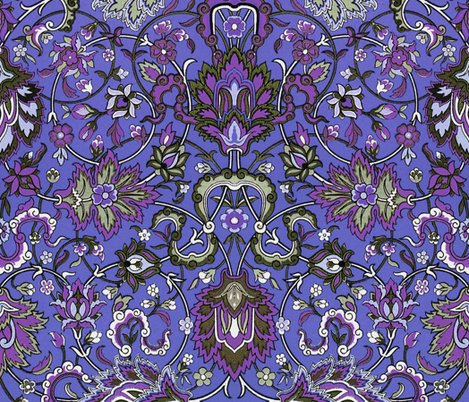 Rgenni_s_tapestry___angria__peacoquette_designs___copyright_2014_shop_preview