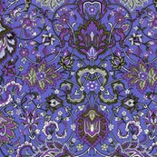 Rgenni_s_tapestry___angria__peacoquette_designs___copyright_2014_shop_thumb