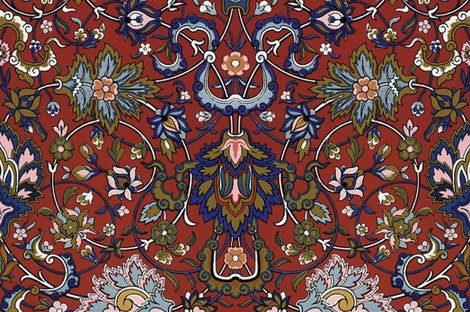 Rrrgenii_s_tapestry___annii_and_ursa___peacoquette_designs___copyright_2014_shop_preview