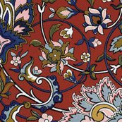 Rrrgenii_s_tapestry___annii_and_ursa___peacoquette_designs___copyright_2014_shop_thumb