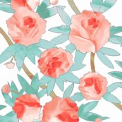 Rrrwatercolorpeony_shop_thumb