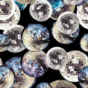 disco_fever