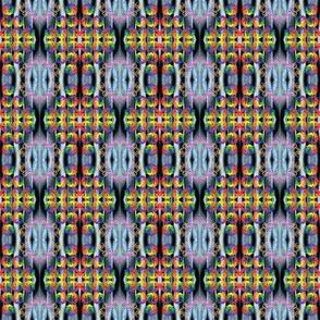 Rhino2_spoonflower_6_25_2014