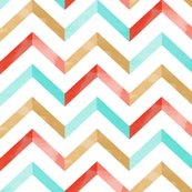 Rwatercolorchevron_shop_thumb