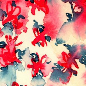 Loya Print Design