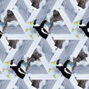 beerpenguin
