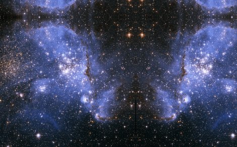 Rrinfant_stars_in_the_small_magellanic_cloud__2005-01-12__rotate_shop_preview