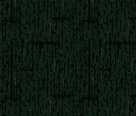Matrix_shop_preview