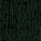 Matrix_shop_thumb