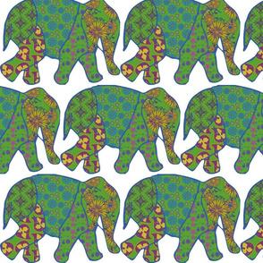 Elephant_Final