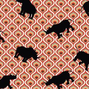 Rhinos2