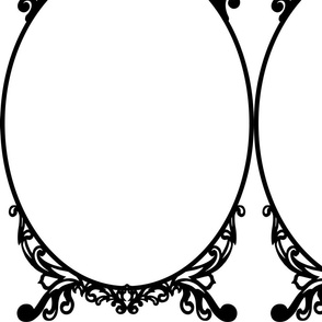 CSTEP_Ornate-Baroque-Frame-2
