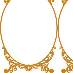 CSTEP_Ornate-Baroque-Frame-2-ch