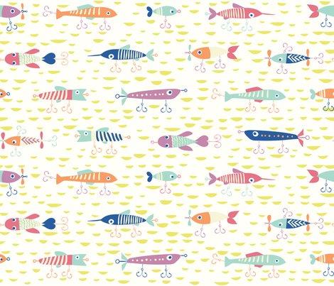 Rfishing-lures_v5.ai_shop_preview